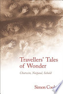 Travellers  Tales of Wonder  Chatwin  Naipaul  Sebald