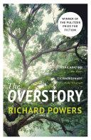 The Overstory Pdf/ePub eBook