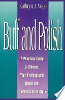 Buff And Polish