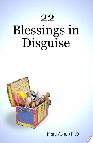 22 Blessings in Disguise - ISBN:9781430317234