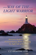 Way Of The Light Warrior book