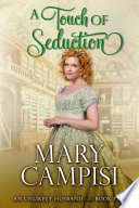 A Touch Of Seduction : an earl. she was the daughter of a...