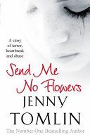 Send Me No Flowers Book PDF