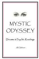 Mystic Odyssey Book PDF