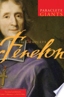 Ebook The Complete Fenelon Epub Francois Fénelon Apps Read Mobile