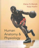 Human Anatomy   Physiology   Modified MasteringA P with Pearson EText   Get Ready for A P   Brief Atlas of the Human Body