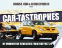 Car tastrophes