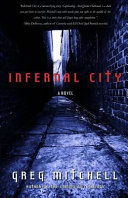 Infernal City