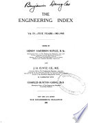 The Engineering Index
