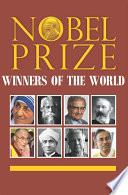 Nobel Prize Winners of the World