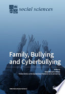 Family Bullying And Cyberbullying
