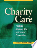 Charity Care