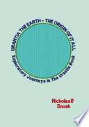 URANTIA THE EARTH THE ORIGIN OF IT ALL