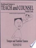 Temper and Tantrums Tamers