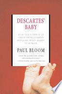 Descartes  Baby