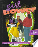 Girl Power in the Mirror Book PDF
