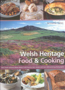 Welsh Heritage Food And Cooking