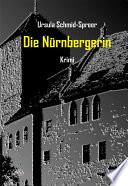 Die Nürnbergerin