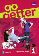 GoGetter 1 Students  Book