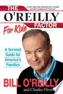 The O Reilly Factor for Kids