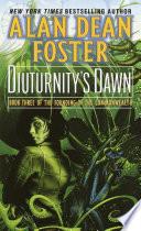 Diuturnity s Dawn