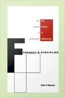 Foucault's Discipline