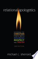 Relational Apologetics