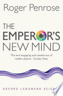The Emperor s New Mind