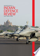 Indian Defence Review Jul-Sep 2014 (Vol 29.3) General Bajwa Positions The Fundamental Necessities Of