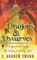 download ebook dragons and dwarves pdf epub