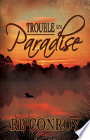 Trouble In Paradise : ...