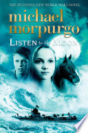 Listen to the Moon Book PDF