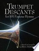 Ebook Trumpet Descants Epub Lorna Tedesco Apps Read Mobile