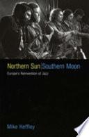 Northern Sun  Southern Moon