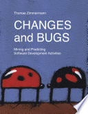 Ebook Changes and Bugs Epub Thomas Zimmermann Apps Read Mobile