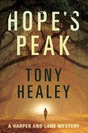 Hope s Peak