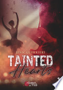illustration Tainted Hearts 1