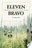 Eleven Bravo