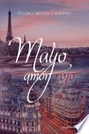 Mayo, amor rojo