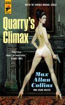 Quarry s Climax