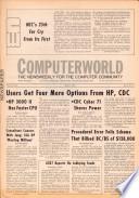 May 31, 1976