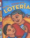 Playing Loteria   el juego de la Loteria