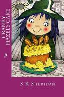 Cranky Hazel s Cake