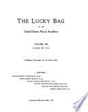 The Lucky Bag
