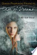 Edge of Dreams Book PDF