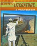 Prentice Hall Literature  Grade 11