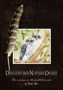 Daylesford Nature Diary
