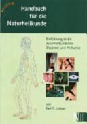 Handbuch für die Naturheilkunde