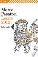 Leone 2012