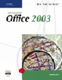 Microsoft Office 2003 PDF